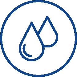 infraplan-ingenieure.de – Wasserwirtschaft